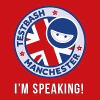 testbash-manchester-speaker-badge